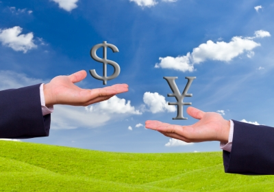מאוד עסקים למכירה | לוח פרסום עסקים למכירה | אי.בי.סי. פתרונות לעסקים EF-66