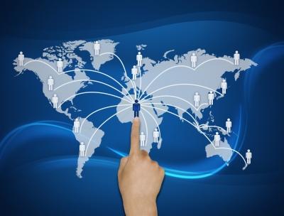 מודרני עסקים למכירה | לוח פרסום עסקים למכירה | אי.בי.סי. פתרונות לעסקים TM-39