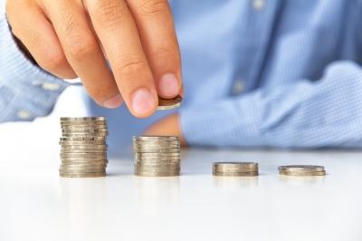 הוראות חדשות עסקים למכירה | לוח פרסום עסקים למכירה | אי.בי.סי. פתרונות לעסקים JR-89